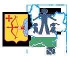 Аппарат уполномоченного по правам ребенка Кировской области
