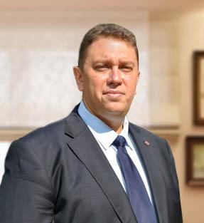 шабардин владимир валерьевич